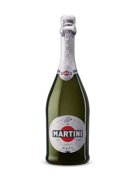martini and rossi martini rossi asti lcbo