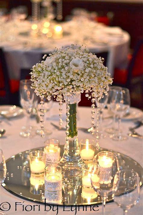 fabulous mirror wedding ideas wedding ideas wedding