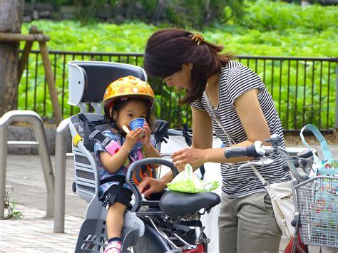 kindersitz fahrrad test ᐅ fahrrad kindersitz test aktuelle modelle