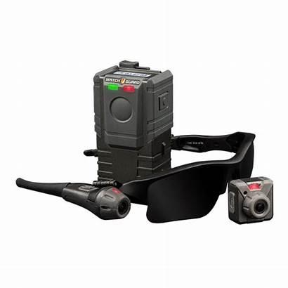 Vista Watchguard Camera Xlt Cameras Motorola Worn