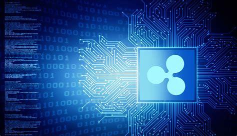 ripple xrp price technical analysis june
