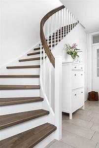 Treppe Geölt Oder Lackiert : preisbeispiele was kostet eine gute treppe treppenbau vo ~ Markanthonyermac.com Haus und Dekorationen