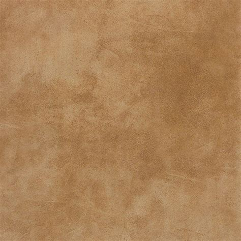 daltile veranda gold 20 in x 20 in porcelain floor and