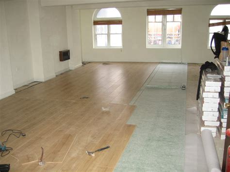 cork flooring studio view pictures and photos for waterford property maintenance waterford property maintenance