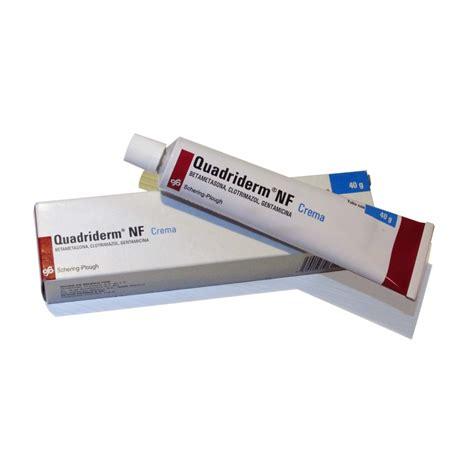 crema triple a clotrimazol gentamicina betametasona