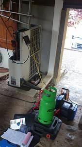 Recharge De Clim : recharge gaz climatisation recharge clim auto antifuite clim stop fuite clim gaz pour clim auto ~ Gottalentnigeria.com Avis de Voitures