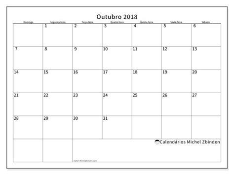 calend 225 de outubro de 2018 53ds michel zbinden pt