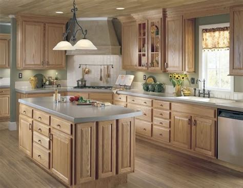 country style kitchen ideas 3 colors option for country kitchen wallpaper theydesign