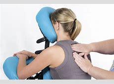 Free Massage UVM Bored
