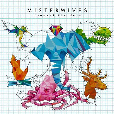 misterwives coloring   lines lyrics genius