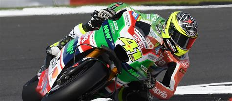 Racing Team by Aprilia Racing Team Gresini Gresini Racing