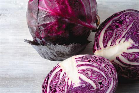 Cucinare Verza Rossa by Verza Rossa Scelte Per Te