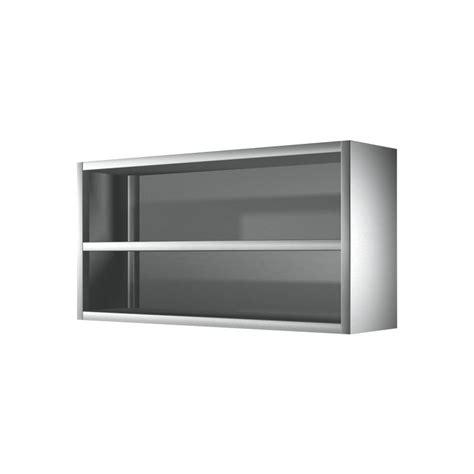 placard haut de cuisine meubles hauts de cuisine tous les fournisseurs meuble