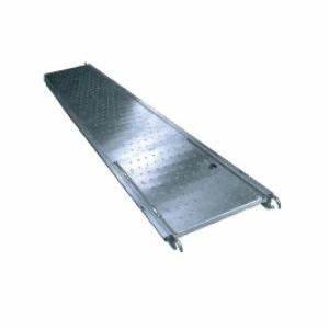 Tube Acier Brico Depot : altrad plancher acier galvanise epervier pas cher ~ Dailycaller-alerts.com Idées de Décoration