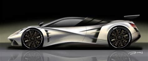 Car Design Concepts : Concept Cars And Trucks