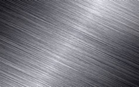 Grau Metallic by X Texture Metallic Grey Background Wallpapers And Water