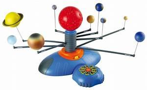 Bettwäsche Unser Sonnensystem : unser sonnensystem conen produkte ~ Michelbontemps.com Haus und Dekorationen