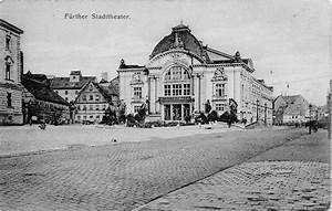 Jobs In Fürth : stadttheater f rth portrait geschichte ~ Orissabook.com Haus und Dekorationen