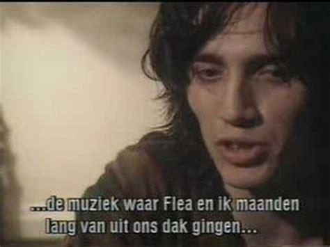 john frusciante interview vpro   youtube