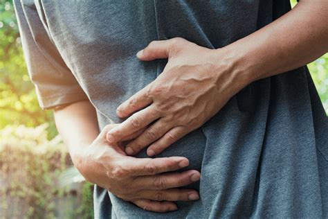 chronic severe acute pain conditions abdominal pain