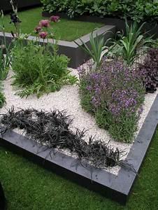 Garten Ideen Modern : moderne gartengestaltung tolle ideen und inspirationen mein sch ner garten ~ Buech-reservation.com Haus und Dekorationen