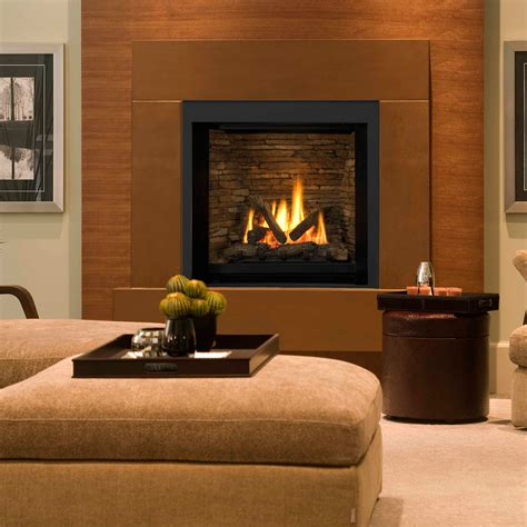 Gas Fireplace Insert Installation Chicago Il