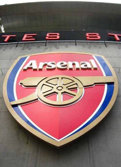 Arsenal - Global wiki. Wargaming.net