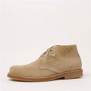 Roots Baby Size Chart Mens Chukka Boot Suede Roots