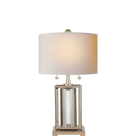 Bedside Lamps Sydney by Exciting Bedside Table Lamp Table Lamp Bedside Table Lamp Aqua