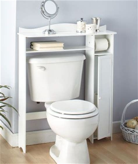 details about the toilet table with storage bathroom