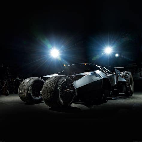 Mh92-batman-tumbler-batcar-hero