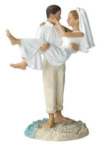cake topper mariage wedding cake topper for wedding theme