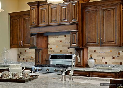 Brown Glass Tile Kitchen Backsplash  Roselawnlutheran. Blue And White Living Rooms Ideas. Havertys Living Room Sets. Reclaimed Wood Living Room Furniture. Living Room Pictures With Leather Furniture. Living Room Recliner Sofa Sets. Very Small Living Room And Kitchen Ideas. Small Living Room Layout Ideas Uk. Turquoise Living Room Ideas