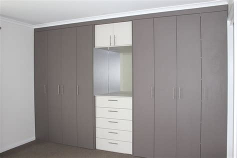 Absolute Joinery Projects  Absolute Joinery
