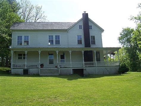 farmhouse  limestone tennessee oldhousescom