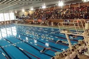Plan piscines a toulouse voici les nouveaux horaires des for Horaires piscine leo lagrange toulouse