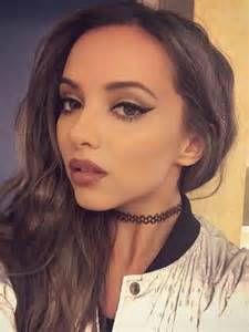 jade engagement ring mix 39 s jade thirlwall slams 39 rude 39 interviewer for