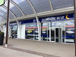 Magasin Ouvert Dimanche Orleans : magasin metz ouvert dimanche ~ Dailycaller-alerts.com Idées de Décoration