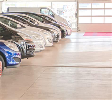garage keepers insurance insurance solutions bolt insurance