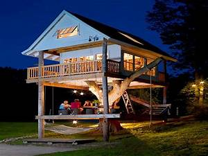 Ideas For Building A House Backyard Guest Houses On Guest