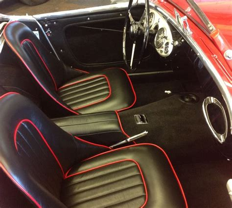 Styles Auto Upholstery auto marine upholstery bc boat tops car tops