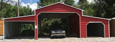 metal garages knoxville tn knoxville sheds storage carports and more r r buildings