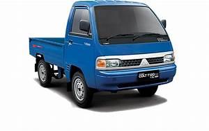 Bandingkan Mobil Mitsubishi Colt T120 Ss Pick Up Flat Deck