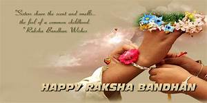 essay raksha bandhan in english essay raksha bandhan in english uwc creative writing