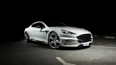 Aston Martin Rapide S 4k Wallpapers by Aston Wallpapers Photos And Desktop Backgrounds Up To 8k