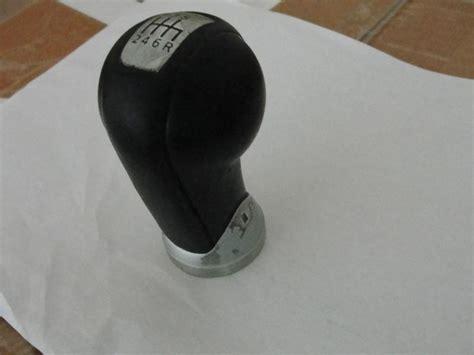 350z shift knob sell 03 08 nissan 350z oem shift knob 2003 2004 2005 2006