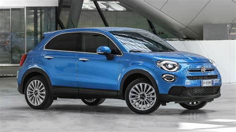 Luxury Suv Reviews by Luxury Suv 2019 Fiat 500x Price And Review Review Cars 2019