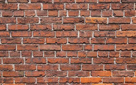 Download Wallpaper 3840x2400 Wall Bricks Brick Wall