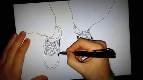 aesthetic drawing  lado iordanidze youtube