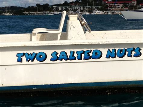 Boat Name Pictures by Cool Boats And Boat Names Conwaysailors